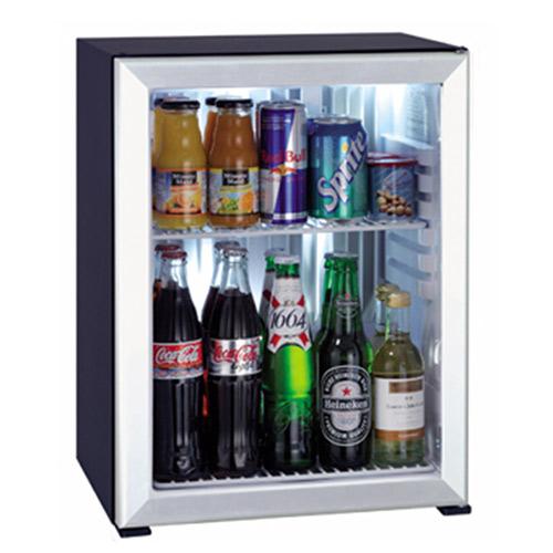 Tủ mát Minibar MS02