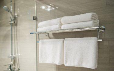 Vai trò của khăn khách sạn: Liệu bạn đã biết rõ chưa?