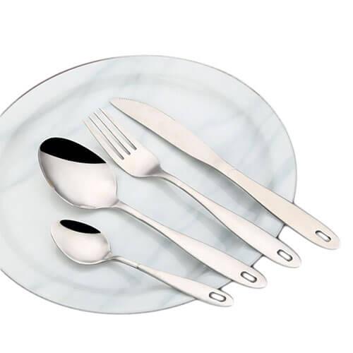 Dao muỗng dĩa