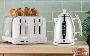 Hướng dẫn cách sử dụng máy nướng bánh mì sandwich