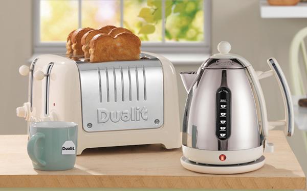 cách sử dụng máy nướng bánh mì