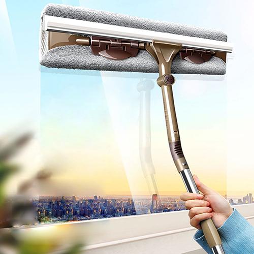Cây lau kính cửa sổ