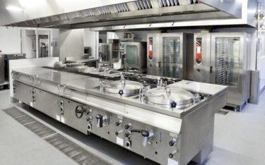 Mua bếp công nghiệp ở đâu uy tín và đảm bảo chất lượng?