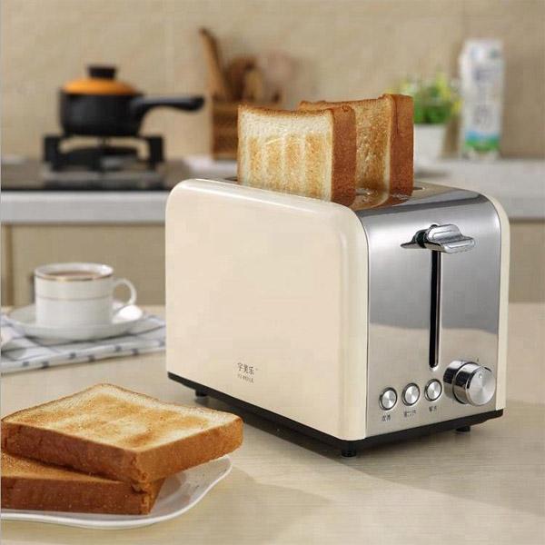 mua máy nướng bánh mì