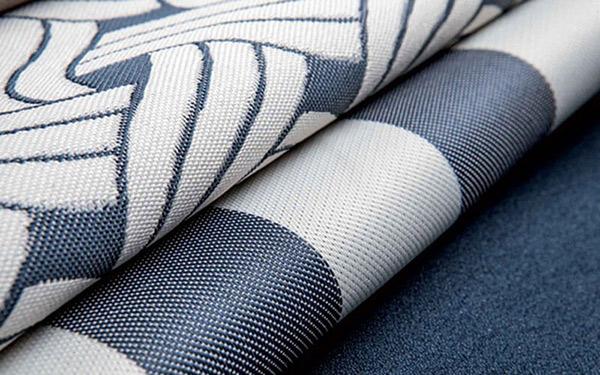 Sợi acrylic hay còn biết đến là sợi tổng hợp acrylic