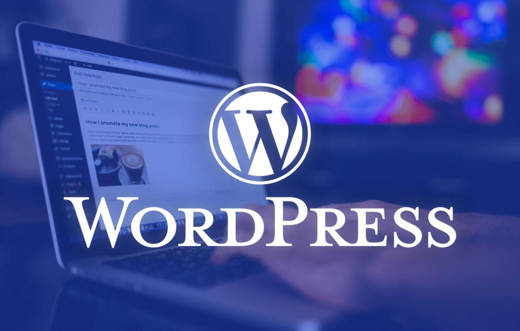 Wordpress là công cụ tạo website bán hàng online tốt nhất