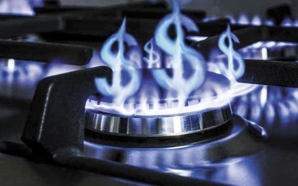 7 cách tiết kiệm gas thông minh khi sử dụng bếp ga công nghiệp