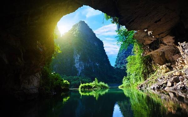 Hang Tiên SaPa – hành trình khám phá vẻ đẹp của tạo hóa