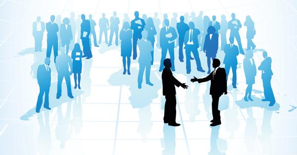 Cộng tác viên bán hàng online không cần vốn vẫn có lợi nhuận