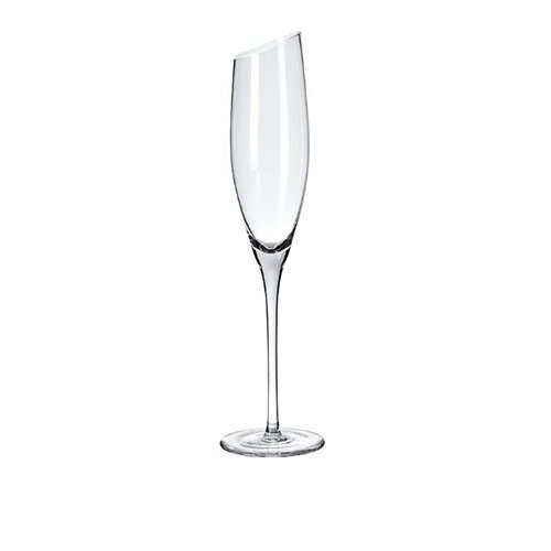 Ly champagne flute classic