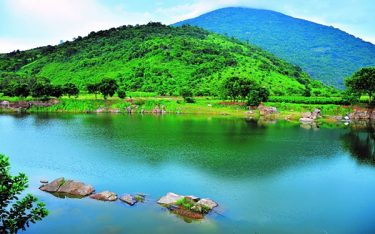 Khám phá khu du lịch Ma Thiên Lãnh Tây Ninh từ A-Z