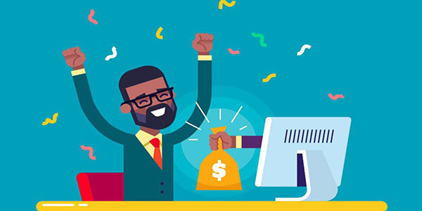 Freelancer dùng vốn kiến thức, kĩ năng để khởi nghiệp