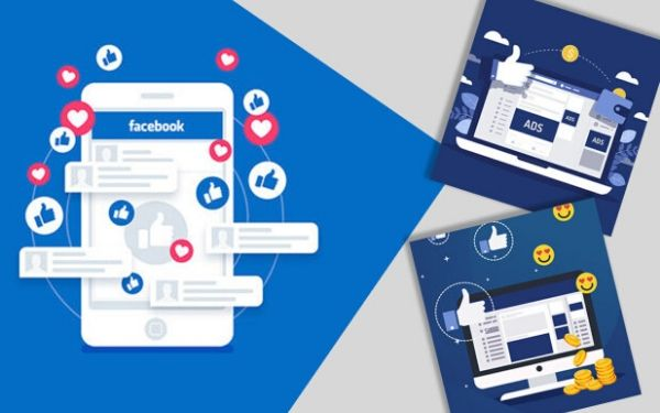 Giải pháp auto comment – inbox, tăng tương tác cho Facebook hiệu quả