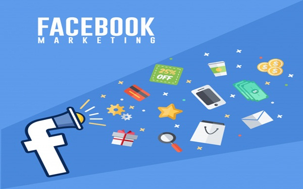 Mẫu Content Facebook là gì