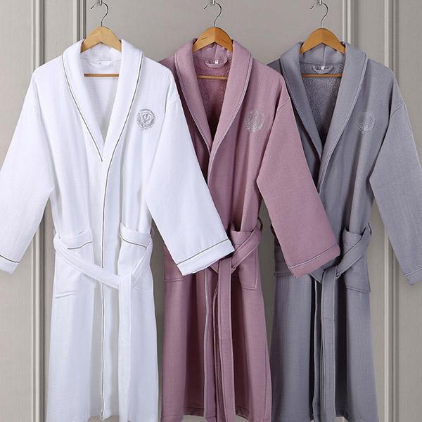Nên mua loại khăn tắm nào là băn khoăn của rất nhiều khách sạn