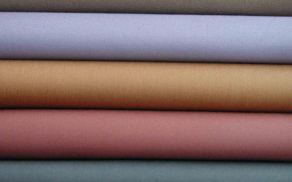 Vải cotton là gì? Khám phá 5 ưu điểm nổi bật của vải cotton