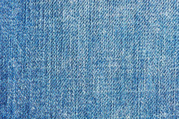 Loại vải này có rất nhiều công dụng nổi bật
