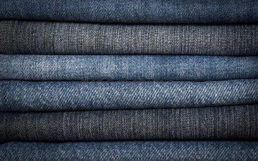 Vải jean là gì? Những hiểu biết cơ bản về chất liệu vải jean