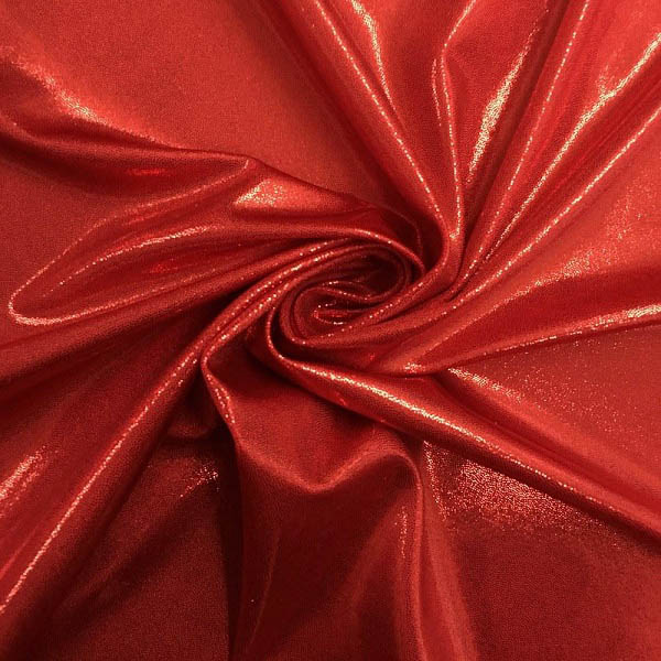 Vải nylon đã xuất hiện trên thị trường vải từ rất lâu