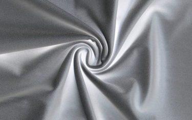 Vải nylon là gì? Tổng quát chung về chất liệu vải nylon