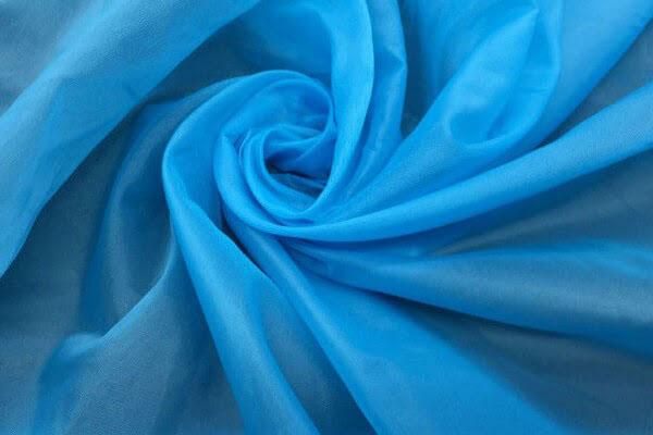 Vải nylon cũng tồn tại một vài nhược điểm