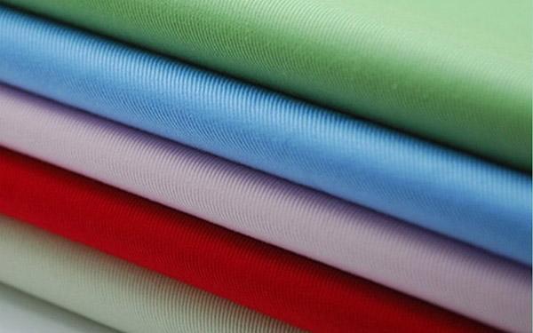 Vải thun là gì? Điểm danh những loại vải thun phổ biến nhất hiện nay