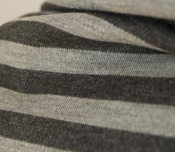 Loại vải này đã có từ rất lâu đời