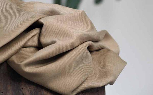 Vải viscose là loại vải có tính đàn hồi tốt