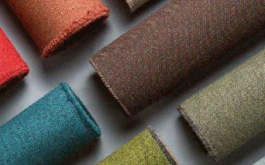 Vải viscose là gì? Những hiểu biết cơ bản về chất liệu vải viscose