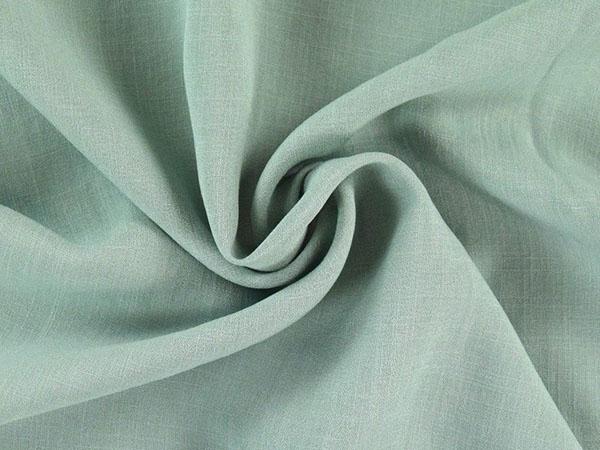 Sản phẩm được làm từ vải viscose có nhiều ưu điểm nổi bật