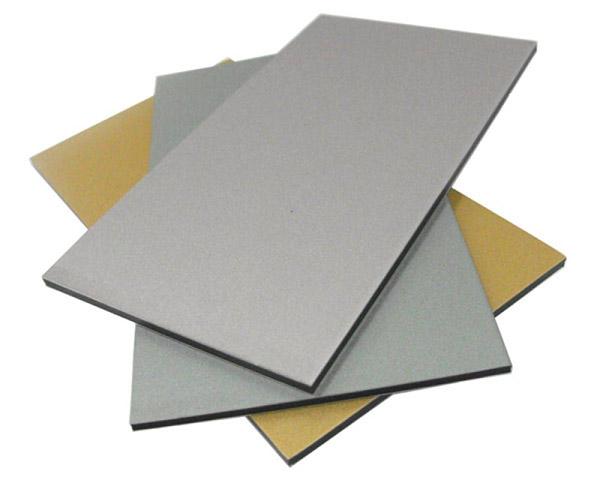 Aluminum là gì? Chất liệu Aluminum có đặc tính gì?
