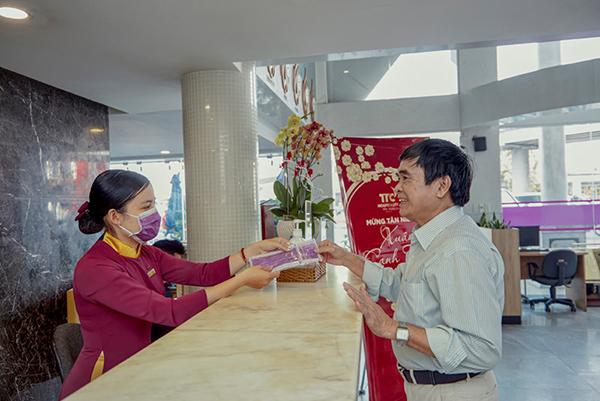 Cần có các chiến lược kinh doanh khách sạn nổi bật, đặc biệt trong mùa dịch Covid-19