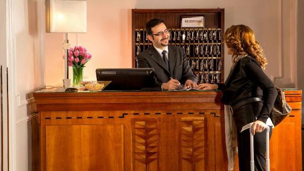Kinh doanh khách sạn cần dựa vào những đặc điểm để đưa ra chiến lược hiệu quả