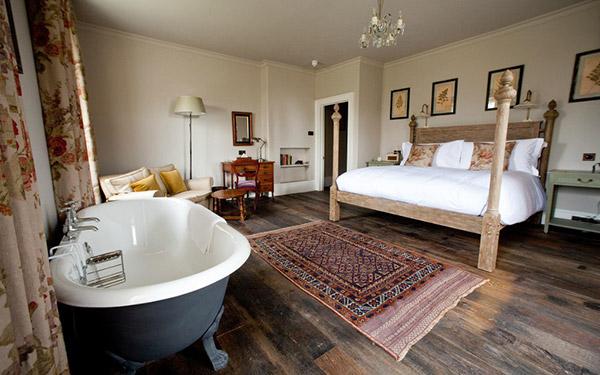 Các dịch vụ khách sạn cứ ngỡ tiện ích hóa ra bất tiện với du khách