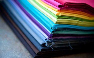 Nhận biết các loại vải may chăn ga gối trong khách sạn NHANH – CHUẨN
