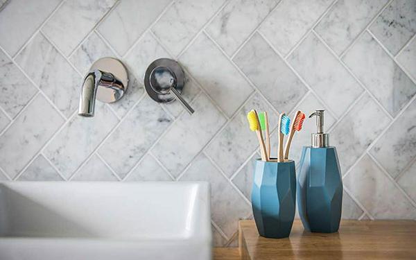 Bật mí cách bảo quản bàn chải tre sạch khuẩn, đảm bảo vệ sinh