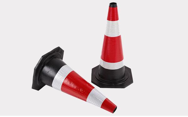 Thiết bị này được sử dụng nhiều trong tầng hầm để xe