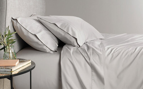 Cotton Poly là gì? Ga giường cotton poly có tốt không?