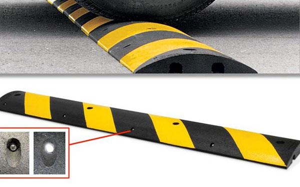 Thiết kế thông minh và chống trơn trượt hiệu quả