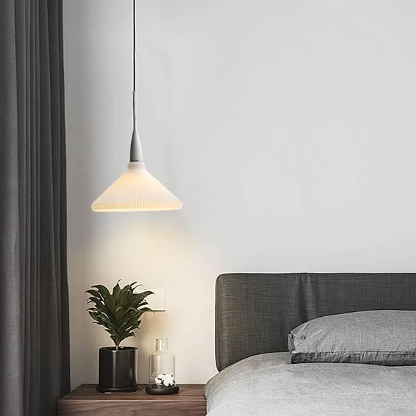 Đèn ngủ có tốn điện không
