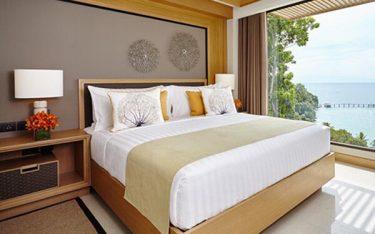 Giá bộ chăn ga gối khách sạn được quyết định bởi yếu tố nào?