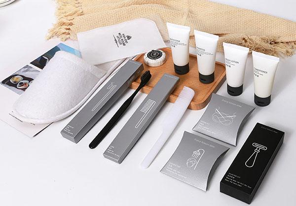 Sản phẩm do Poliva phân phối cạnh tranh nhất thị trường
