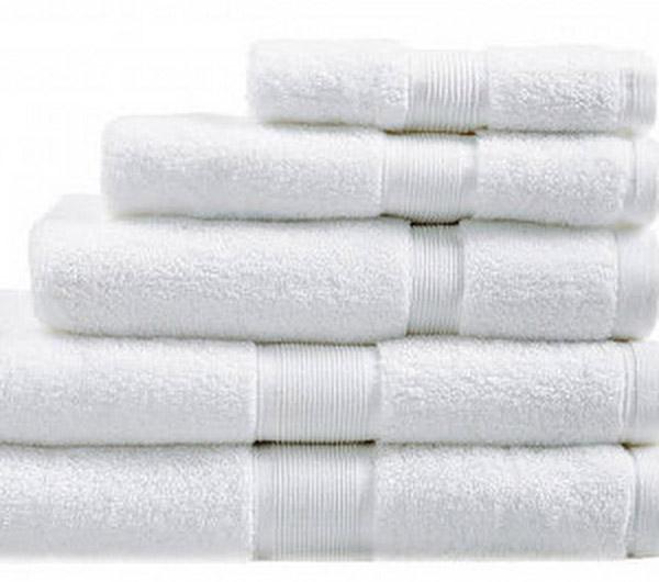 Chất liệu nên sử dụng để in logo thường là vải cotton