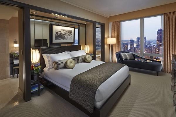 Khách sạn thường dùng loại đệm gì là câu hỏi rất phổ biến của những người mới kinh doanh ngành dịch vụ này