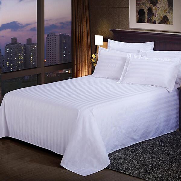 Nệm Thuần Việt là nơi bán ga trải giường khách sạn rất uy tín