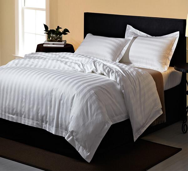 Sản phẩm ga giường tại Poliva luôn được đảm bảo về chất lượng cao cũng như thương hiệu nổi tiếng