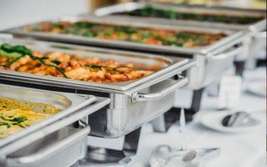 Các tiêu chí chọn mua nồi hâm buffet cho nhà hàng, khách sạn
