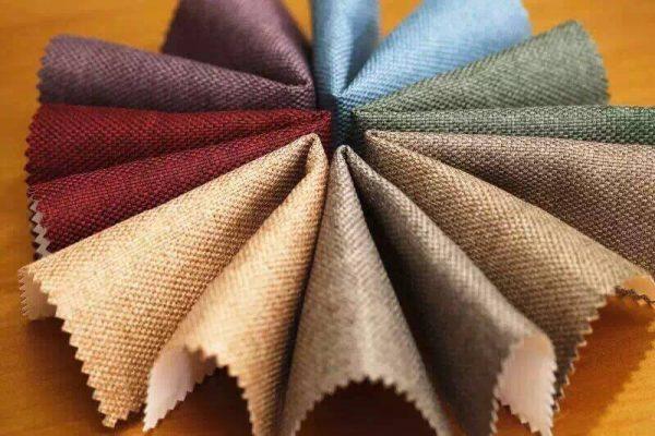 Nên dùng chăn ga chất liệu cotton sẽ mang lại chất lượng tốt nhất