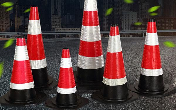 Cọc tiêu giao thông là gì? Phân loại cọc tiêu giao thông chi tiết nhất