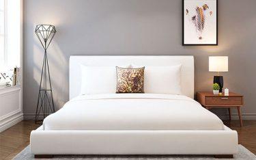 6 lời khuyên cho bạn để tăng tuổi thọ của nệm dùng trong khách sạn